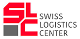 Swiss Logistic Center